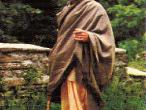 Srila Prabhupada 15 098.jpg