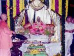 Srila Prabhupada 15 099.jpg