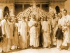 Srila Prabhupada c 019.jpg