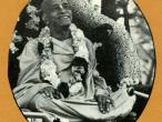 Srila Prabhupada c 020.jpg