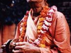 Srila Prabhupada c 044.jpg