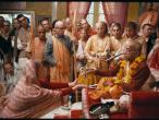 Srila Prabhupada c 095.jpg