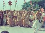 Srila Prabhupada 14 032.jpg