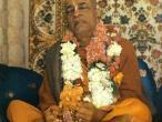Srila Prabhupada 14 041.jpg