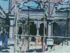 Srila Prabhupada 14 044.jpg