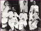 Srila Prabhupada 14 070.jpg