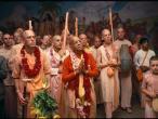 Srila Prabhupada d 023.jpg