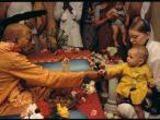 Srila Prabhupada d 032.jpg