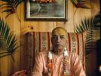 Srila Prabhupada d 035.jpg