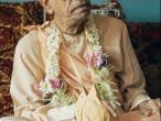 Srila Prabhupada d 041.jpg