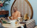 Srila Prabhupada d 043.jpg