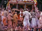 Srila Prabhupada d 047.jpg