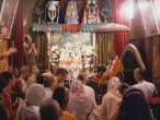 Srila Prabhupada 12 074.jpg