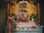 Srila Prabhupada 12 081.jpg
