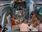 Srila Prabhupada 12 082.jpg