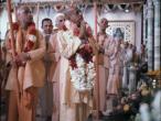 Srila Prabhupada 12 090.jpg