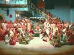 Srila Prabhupada 13 017.jpg