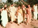 Srila Prabhupada 13 032.jpg