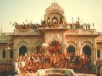 Srila Prabhupada 13 038.jpg