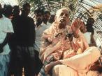 Srila Prabhupada 13 066.jpg
