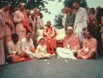 Srila Prabhupada e 002.jpg