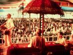 Srila Prabhupada e 011.jpg