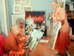 Srila Prabhupada e 032.jpg