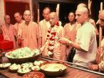 Srila Prabhupada e 038.jpg