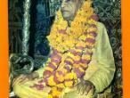 Srila Prabhupada 11 026.jpg