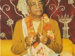 Srila Prabhupada 11 069.jpg