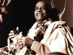 Srila Prabhupada 6 032.jpg