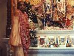 Srila Prabhupada 6 065.jpg