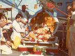 Srila Prabhupada 6 097.jpg