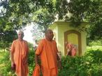Devamrita Swami 01.jpg