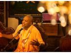Devamrita Swami 03.jpg