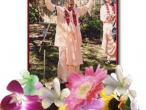 Devamrita Swami 087.jpg