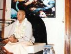 Devamrita Swami 089.jpg
