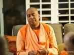 Devamrita Swami 09.jpg