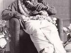Devamrita Swami 091.jpg