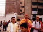 Devamrita Swami 095.jpg