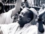 Devamrita Swami 097.jpg