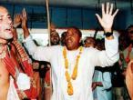 Devamrita Swami 098.jpg