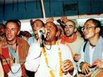 Devamrita Swami 099.jpg