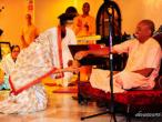 Devamrita Swami 10.jpg