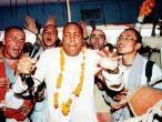 Devamrita Swami 100.jpg