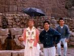Devamrita Swami 101.jpg