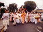 Devamrita Swami 102.jpg