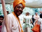 Devamrita Swami 104.jpg