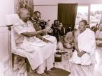 Devamrita Swami 11.jpg