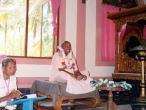 Devamrita Swami 114.jpg